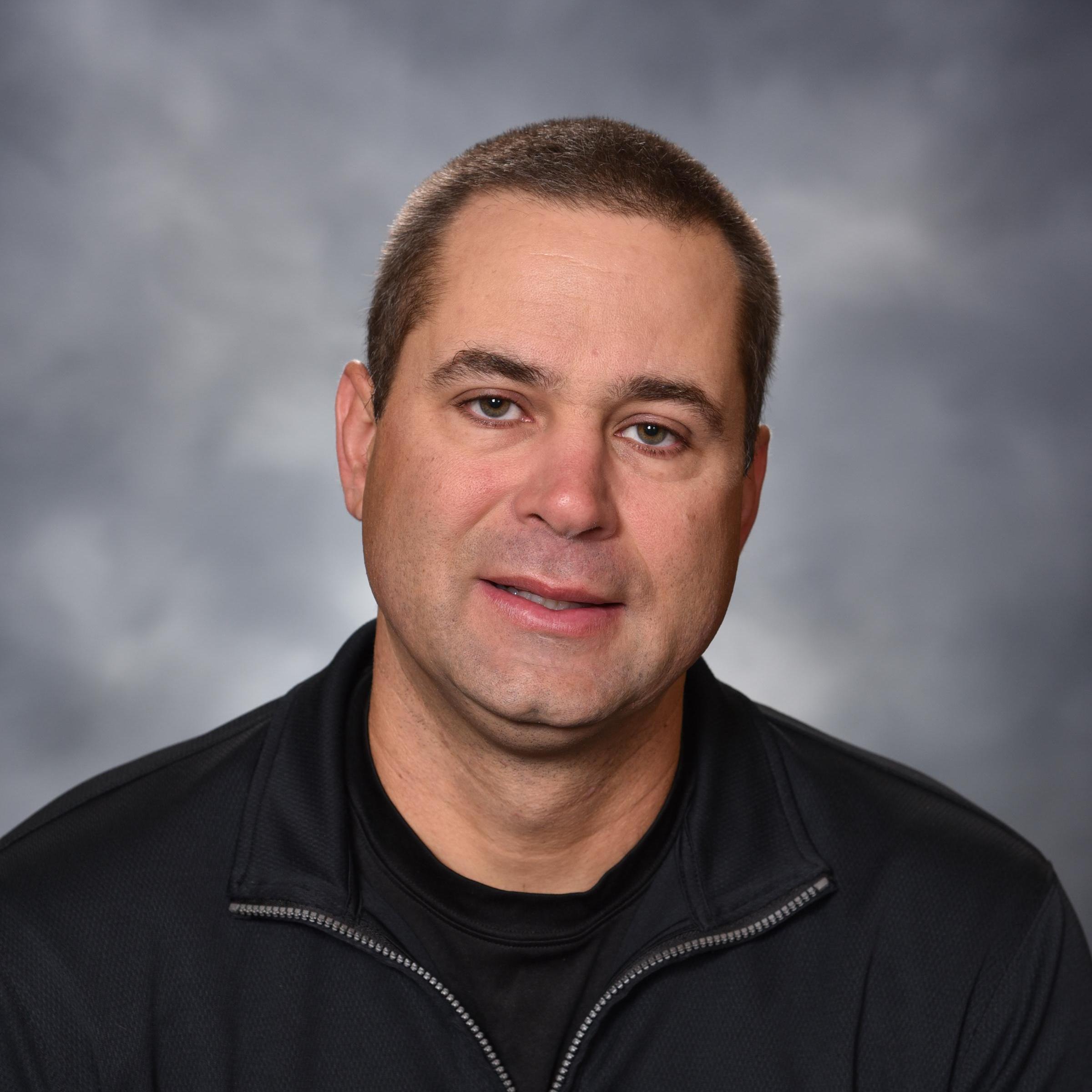 Butch Snider's Profile Photo