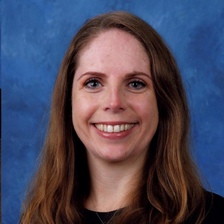 Melinda Corral's Profile Photo