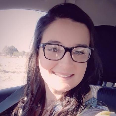 Michelle Talbert's Profile Photo