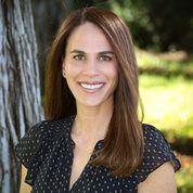 Jennifer Stimson's Profile Photo