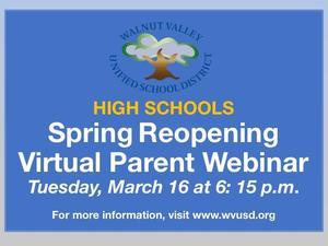 High school parent webinar - Mar 16.jpg