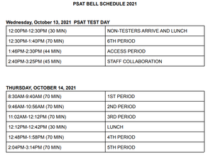 psat schedule.png