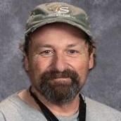 Roger Wyant's Profile Photo