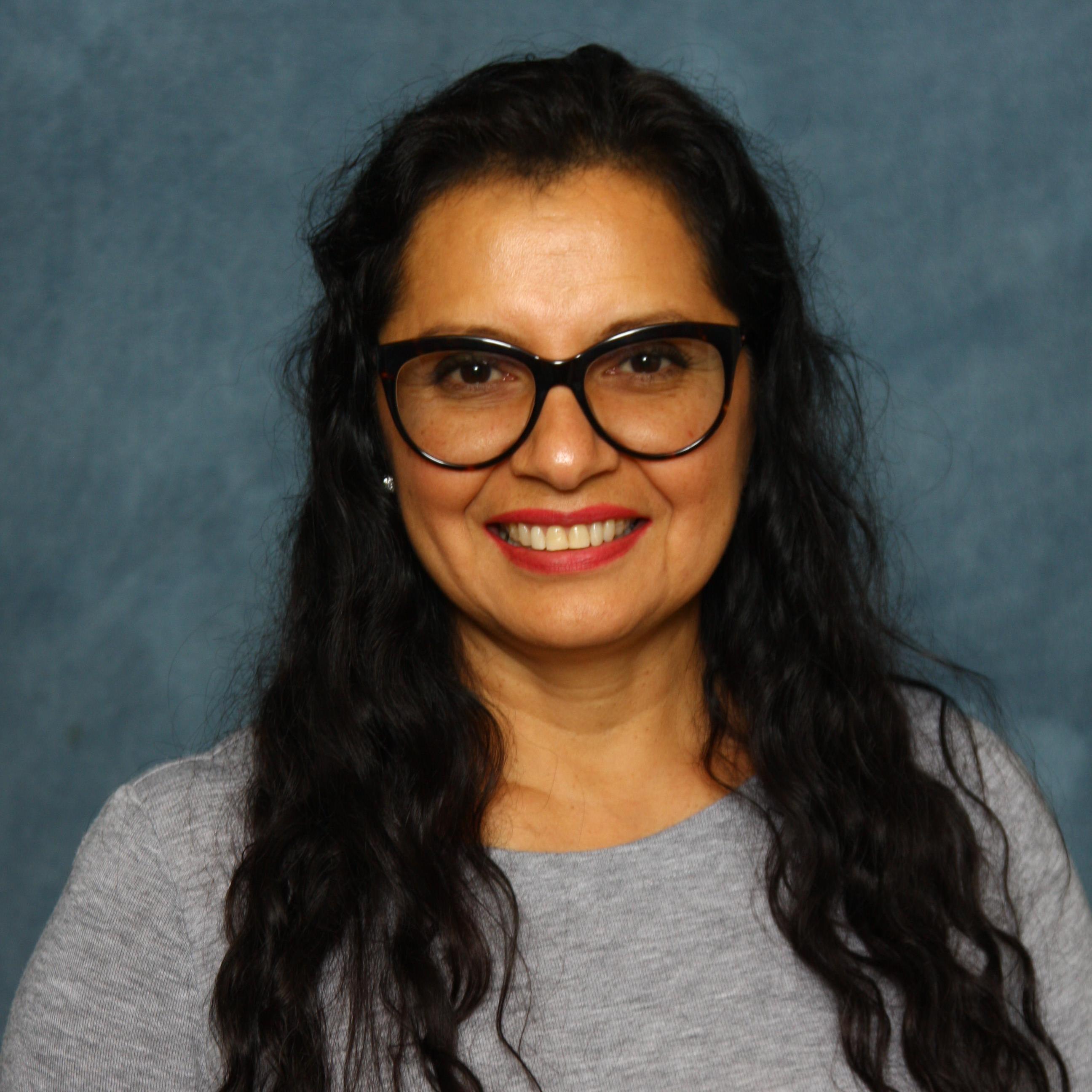 Donna Moreno's Profile Photo