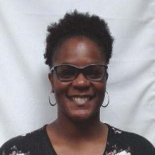 Selmetria Shields's Profile Photo
