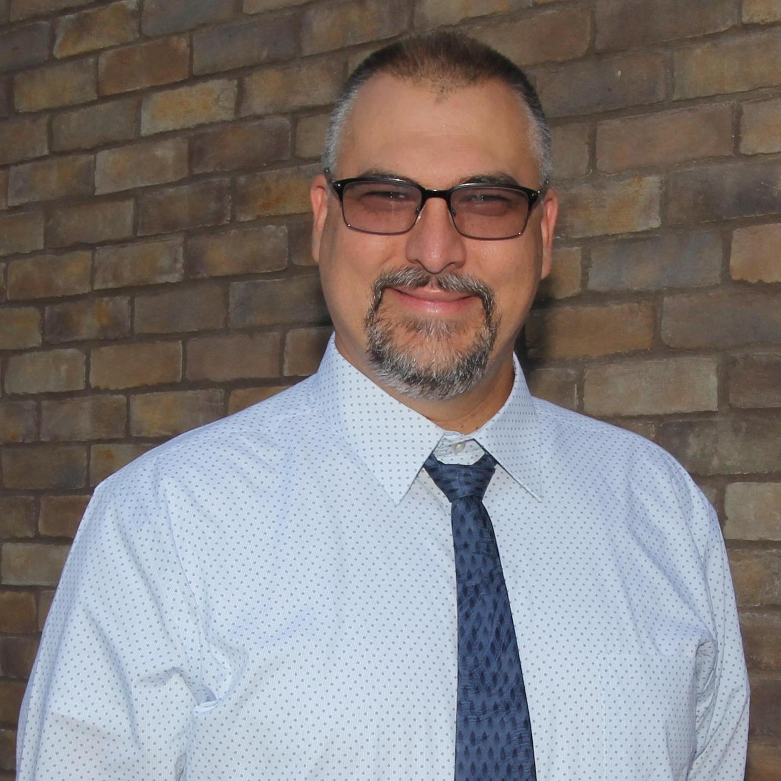 James Avery's Profile Photo