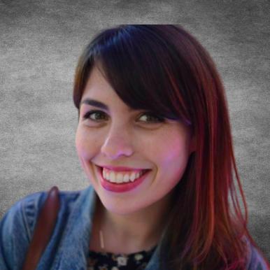 Shannon Knapp's Profile Photo