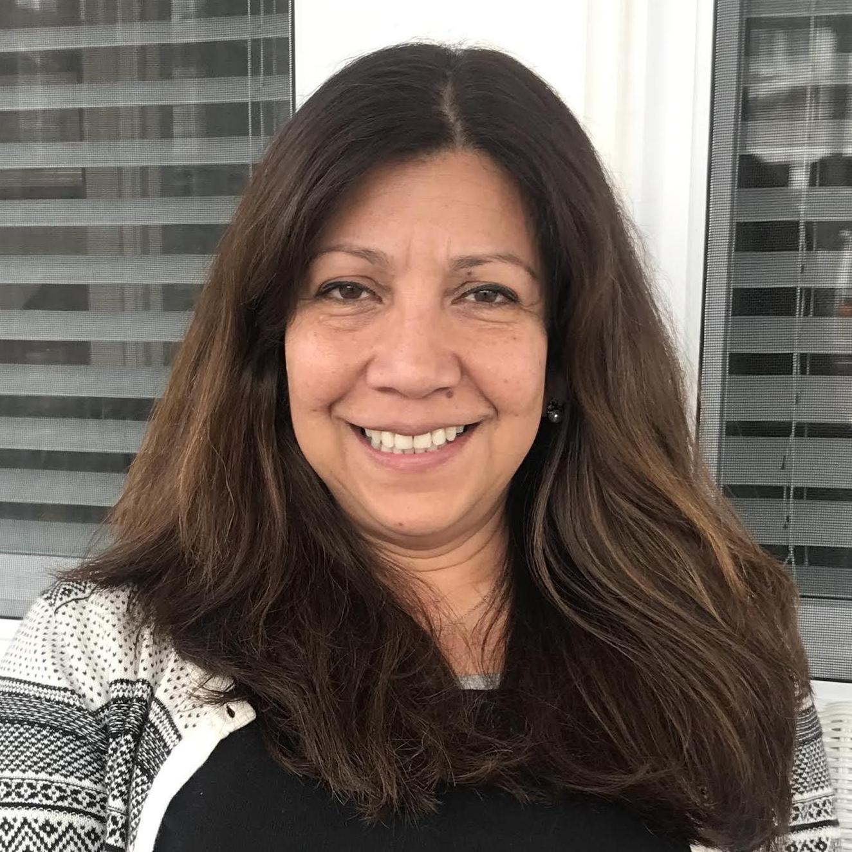 Laura Lagunas's Profile Photo