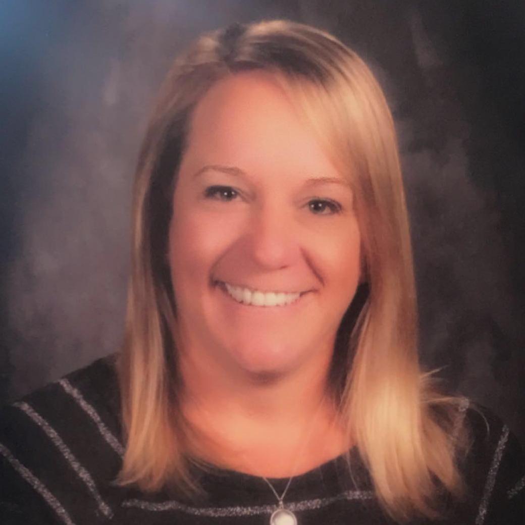 Taryn Schwartz's Profile Photo