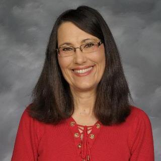 Mrs. Hull's Profile Photo