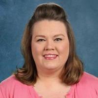 Megan Nagel's Profile Photo