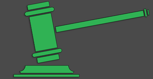 gavel.png