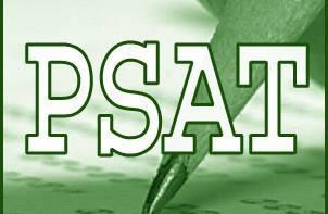 PSAT for 8th graders - Cost $17 - Registration deadline September 13 Featured Photo