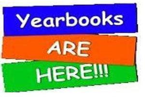 yearbook-logo-.jpg