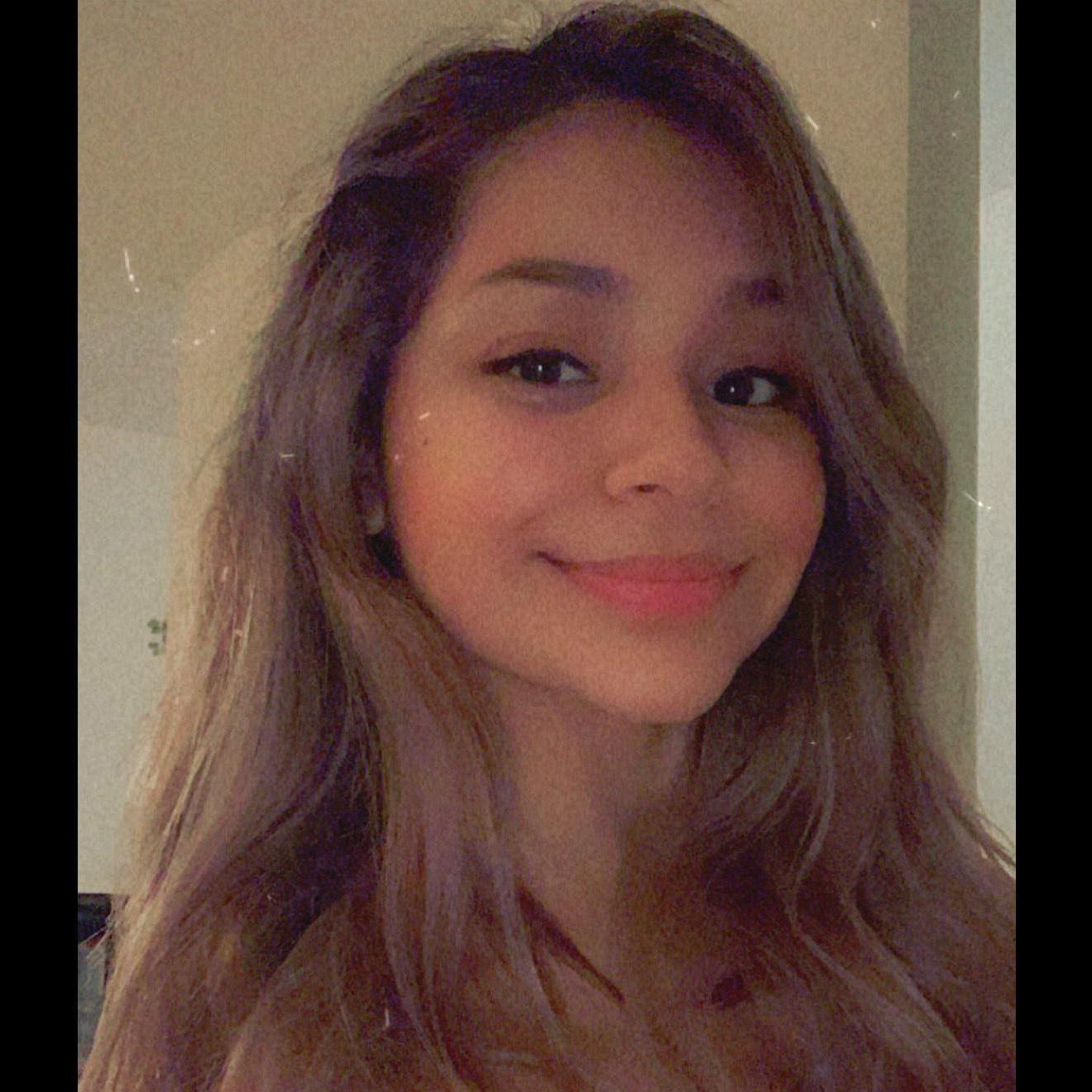 Alexis Martinez's Profile Photo