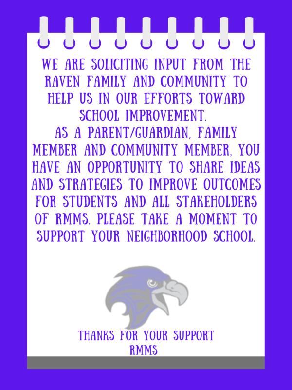 School Improvement Survey Featured Photo