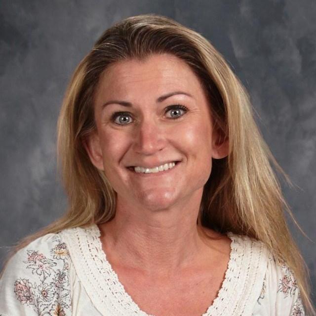 Brooke Franssen-Nixon's Profile Photo