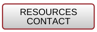 resources contact
