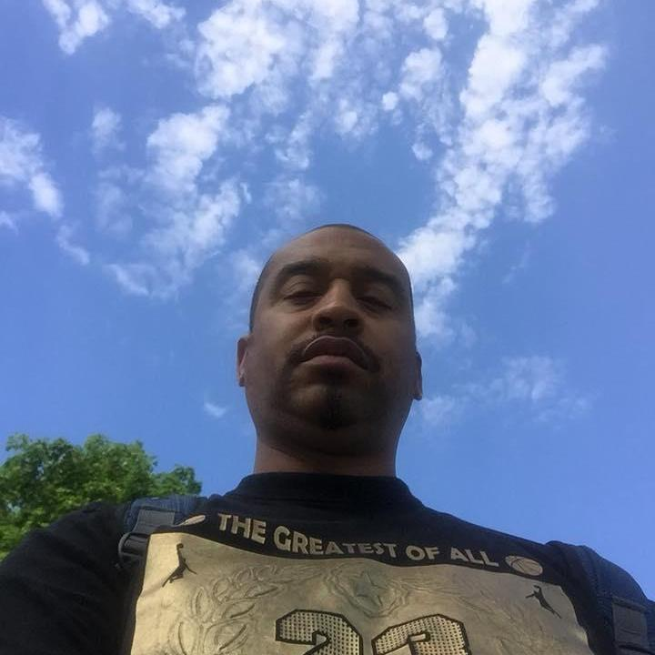 Kevin Lowe's Profile Photo