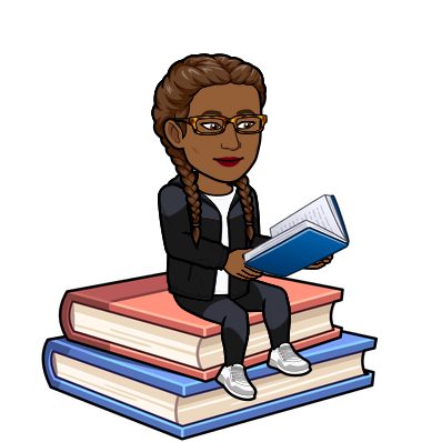 Calhoun Reading