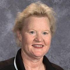 Brenda Morris's Profile Photo