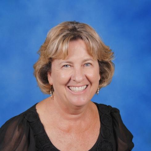 Ingrid Keating's Profile Photo