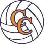 Volleyball JV Coach NEEDED! Thumbnail Image