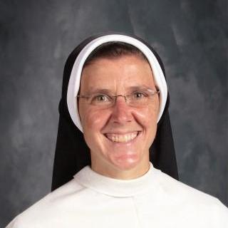 Sr. Maria Ivana's Profile Photo