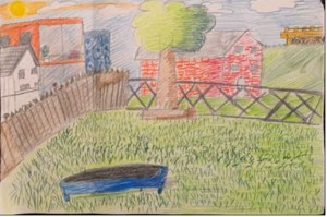 Noah's artwork.PNG