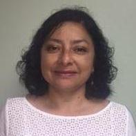 Ligia Bryant's Profile Photo