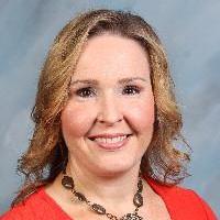 Lindsey Easome's Profile Photo