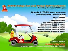 REGISTER TODAY! 🏌️ Thumbnail Image