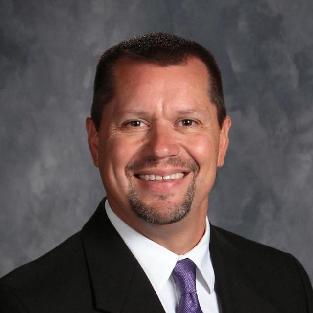 Brett Thompson's Profile Photo
