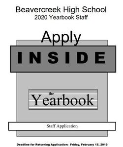 Yearbook Staff Application Cover.JPG