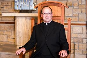 Fr. Tom.jpg