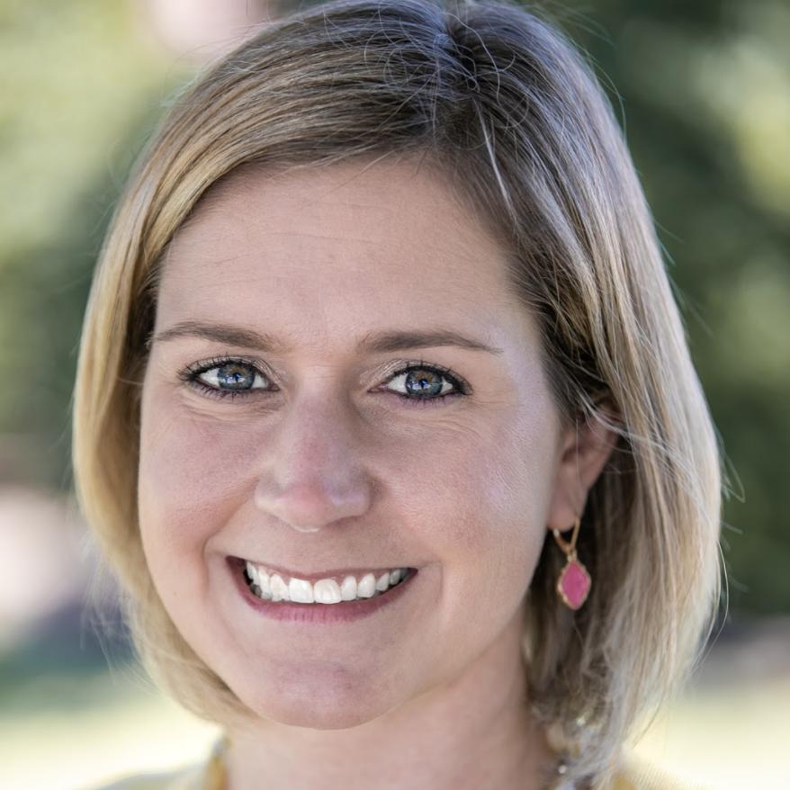 Shannon Wade's Profile Photo