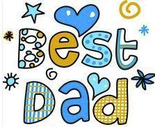 WINDSOR'S DADS NIGHT IS APRIL 11TH, 6 TO 7 PM Thumbnail Image