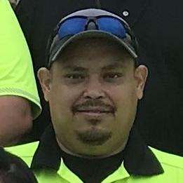 Javier Ybarra's Profile Photo