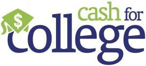 Save the Date: Cash For College Featured Photo