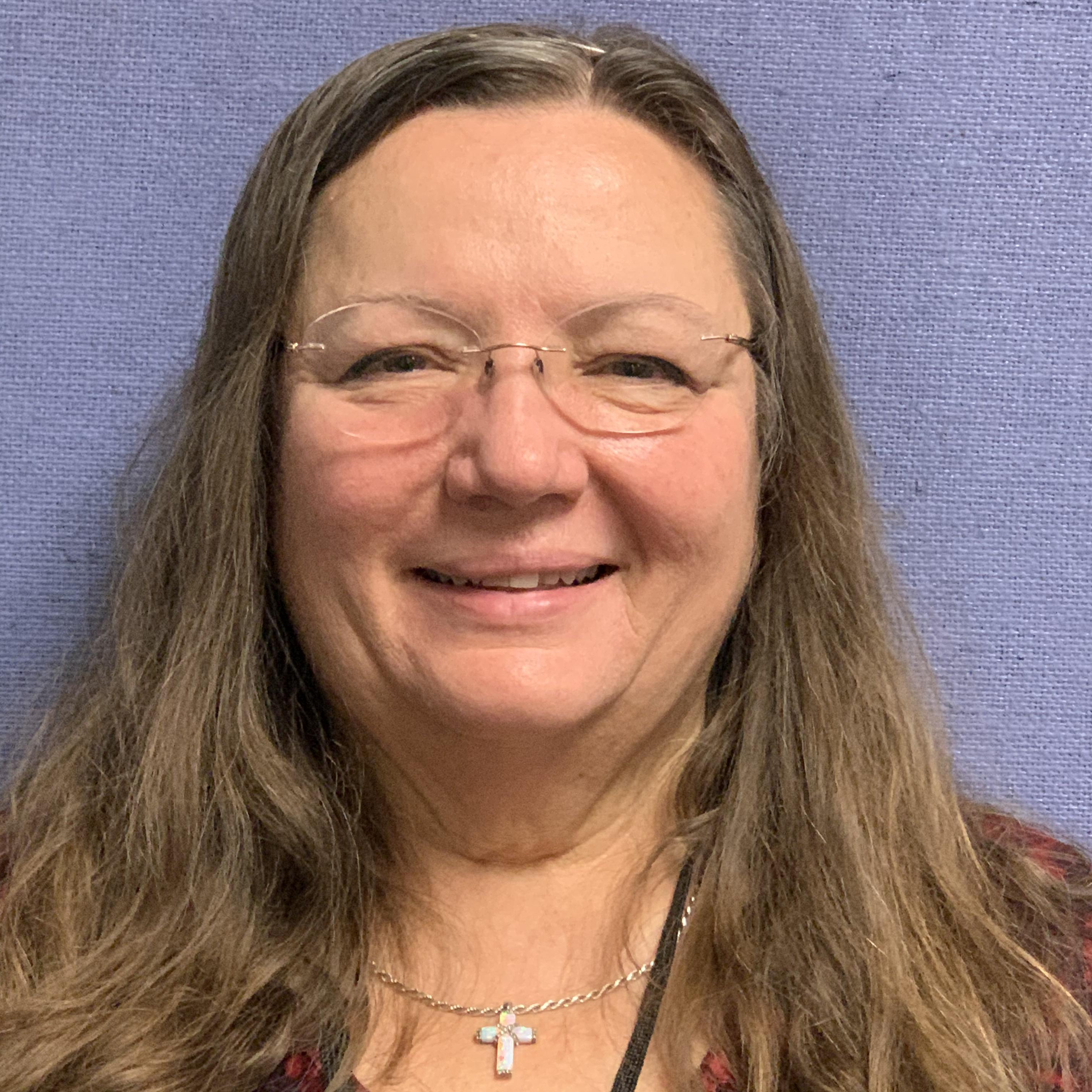 Deb Yager's Profile Photo