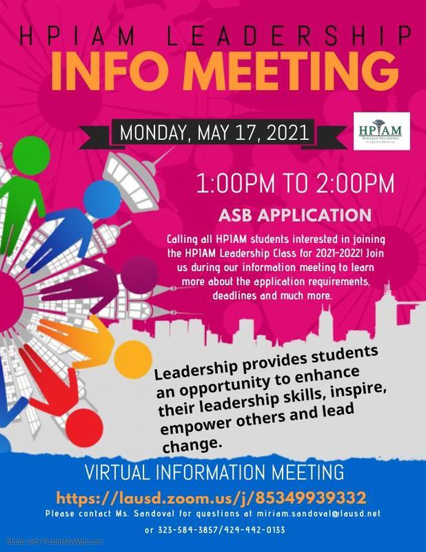 Leadership info meeting 2021-2022.jpg