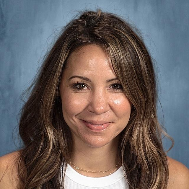 Danielle Mace's Profile Photo