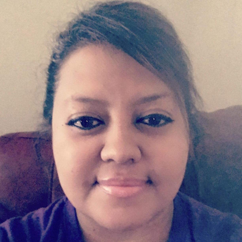 Priscella Vasquez's Profile Photo