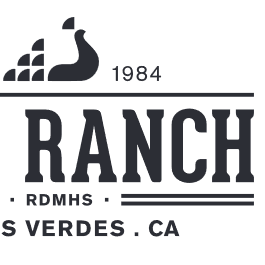 Rancho Del Mar High School's Profile Photo