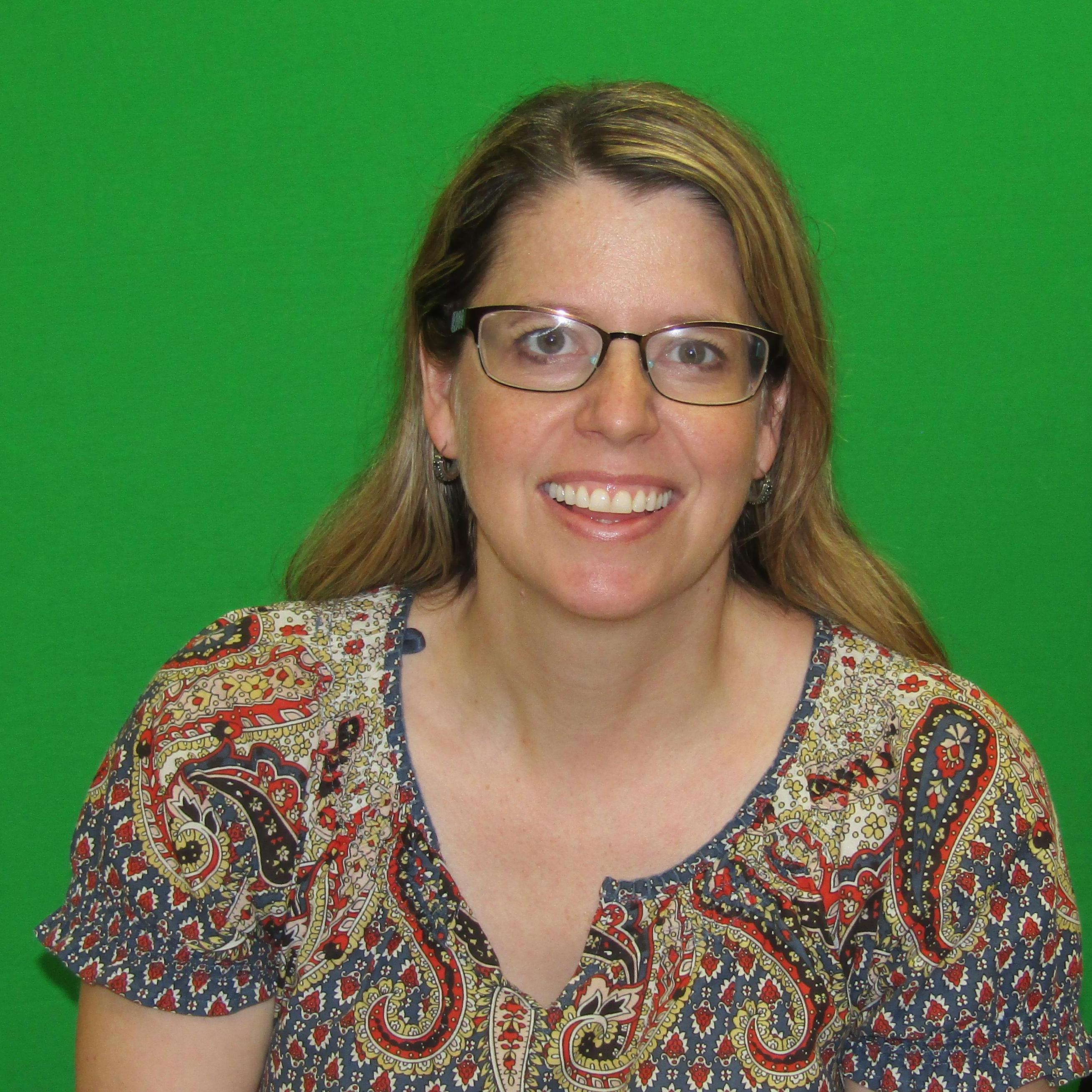 Nicole Cromey's Profile Photo