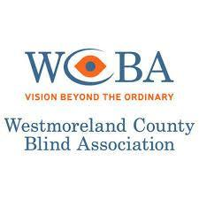 Westmoreland County Blind Association