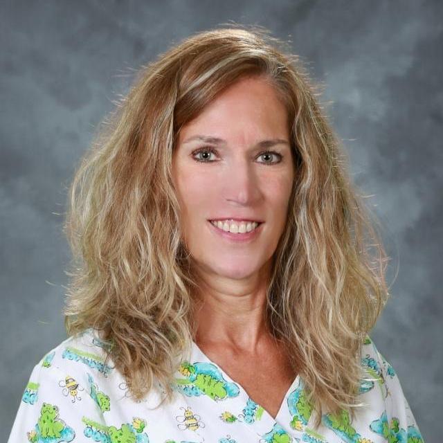 Andi Almeroth's Profile Photo