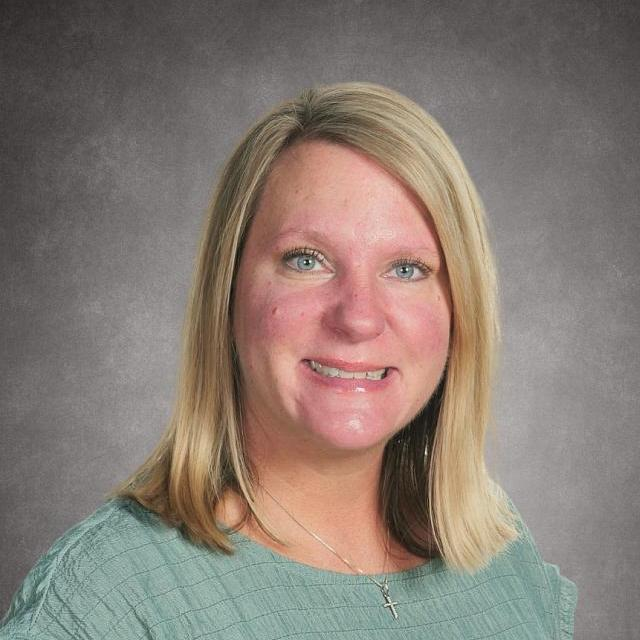 Davonda Hall's Profile Photo