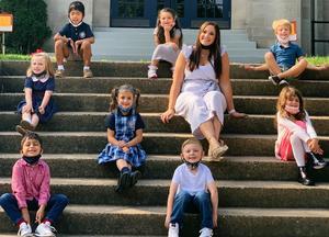 Kindergarten COVID SAFE 20202021.jpeg