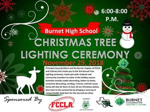 Christmas Tree Lighting Ceremony Flyer (1).jpg
